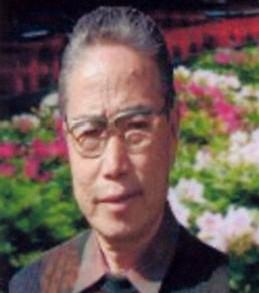 http://www.catv296.ne.jp/~h-kikuchi/humio2.jpg